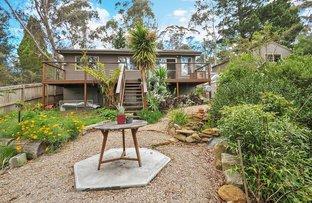 303 Bathurst Road, Katoomba NSW 2780