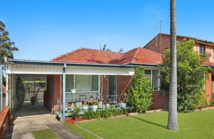 Picture of 36 McGrath Street, Fairy Meadow NSW 2519