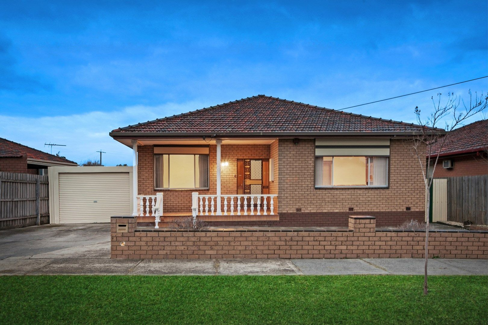 32 Moira Avenue, Reservoir VIC 3073, Image 0