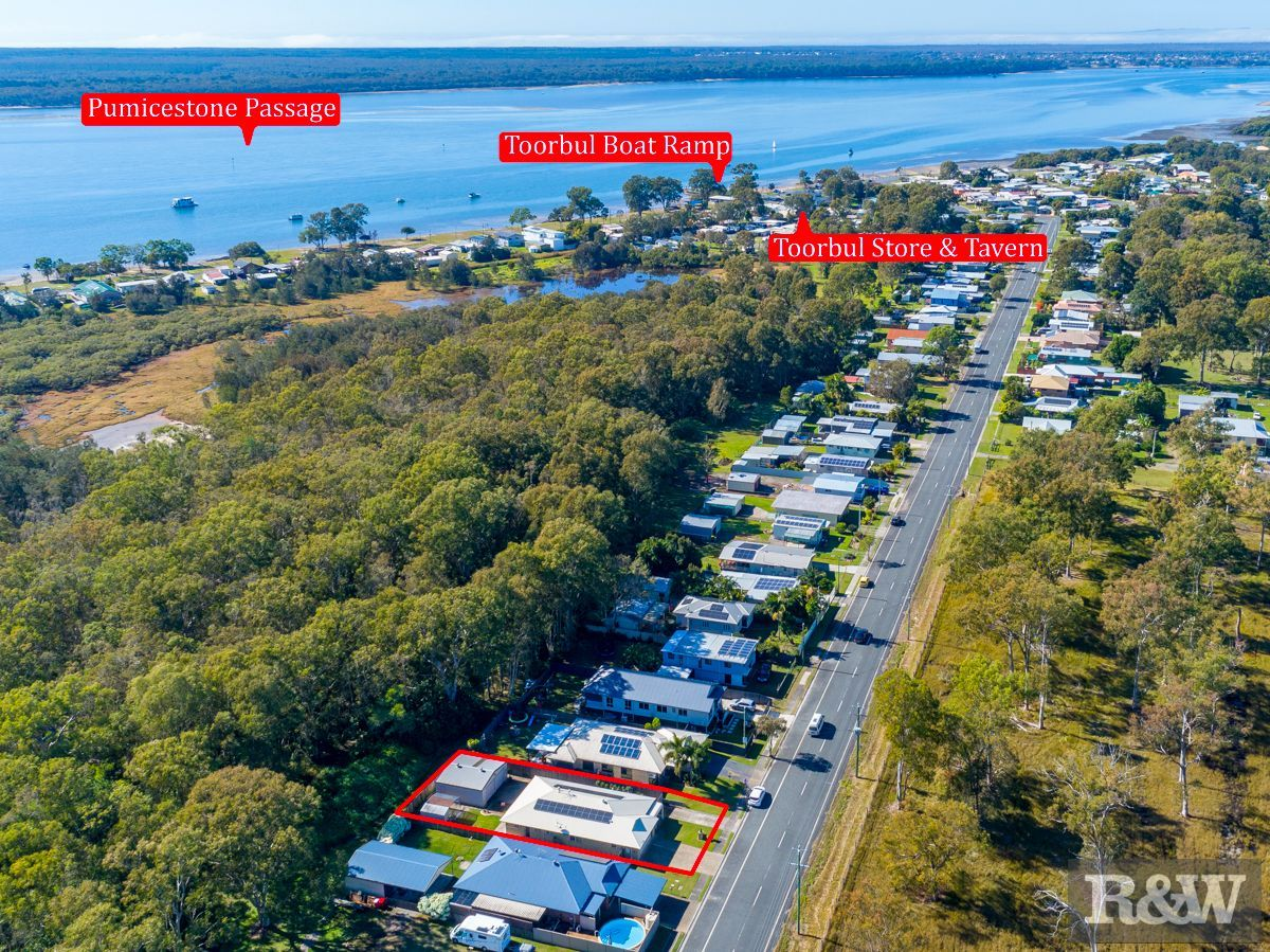 1810 Pumicestone Road, Toorbul QLD 4510, Image 1