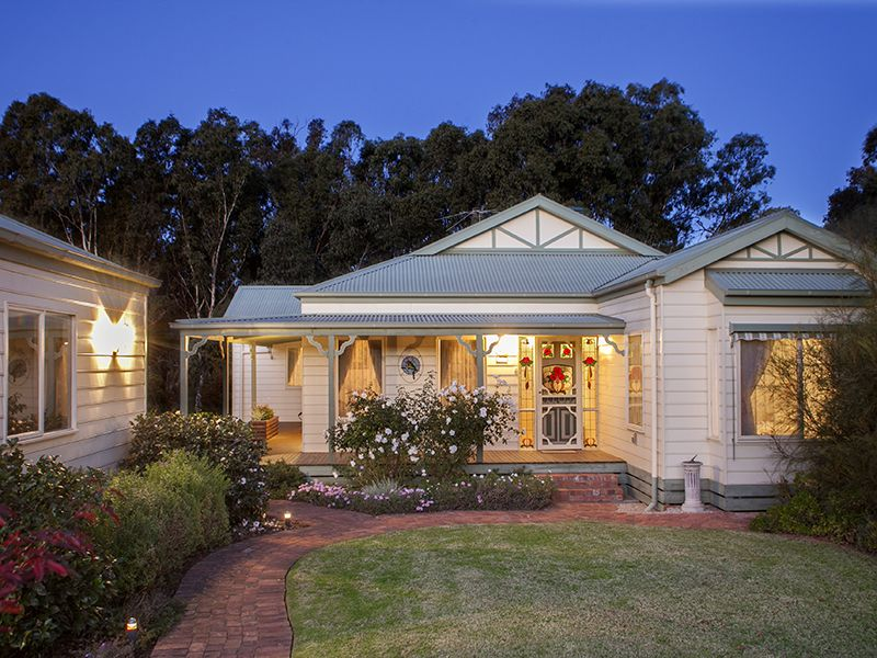 7 Piggin Court, Corowa NSW 2646, Image 2