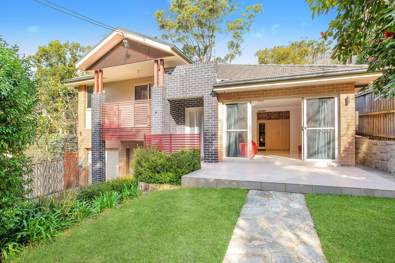7 Illeroy Avenue, Killara NSW 2071, Image 0