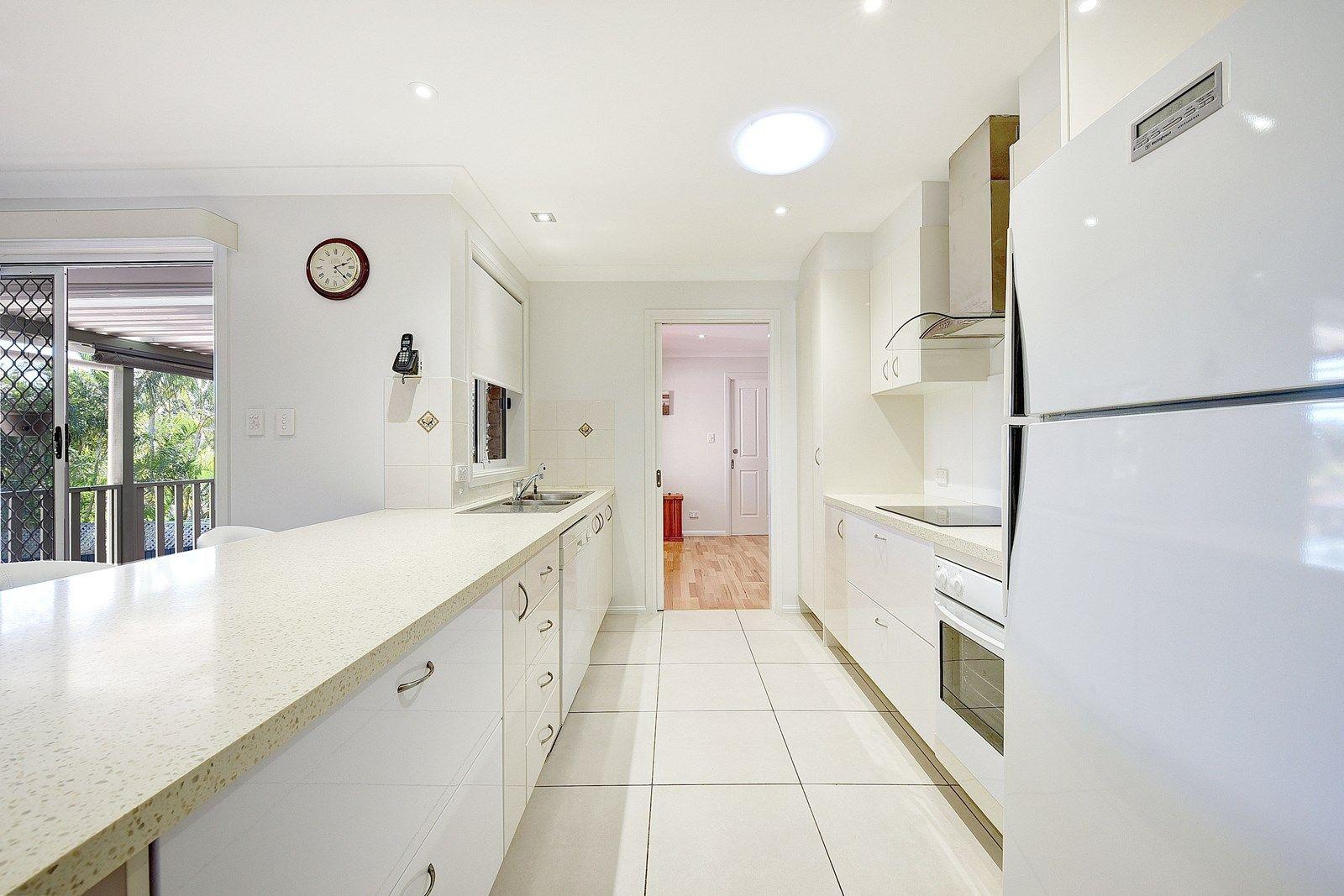 19 Jonas Absalom Drive, Port Macquarie NSW 2444, Image 2