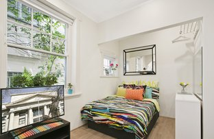 Picture of 4/35 Roslyn Street, Potts Point NSW 2011