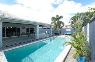 Picture of 2 Seaways Street, Trinity Beach QLD 4879