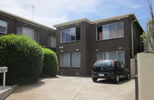 Picture of 3/1359 Nepean Highway, Cheltenham VIC 3192