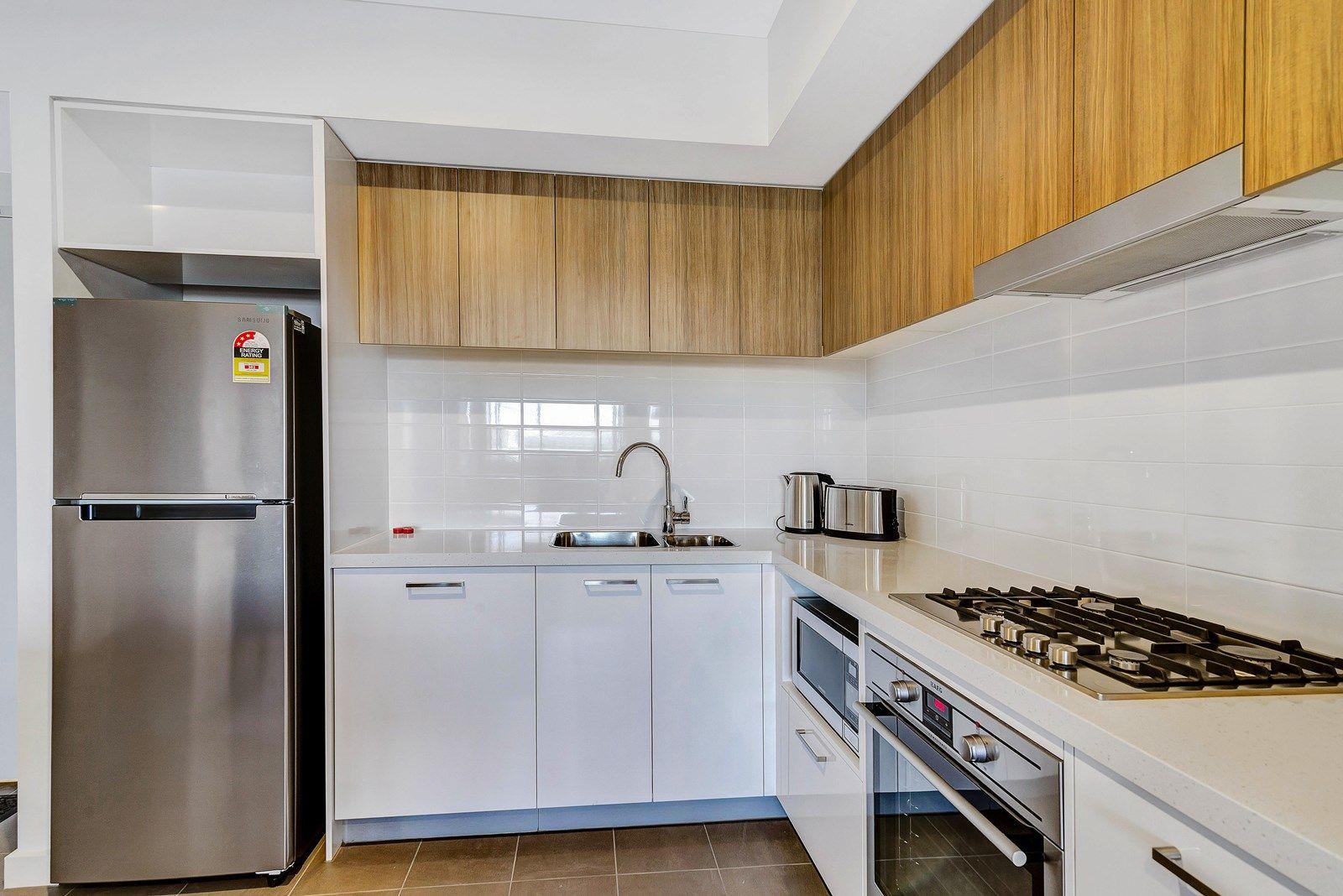 518/160 Grote Street, Adelaide SA 5000, Image 2