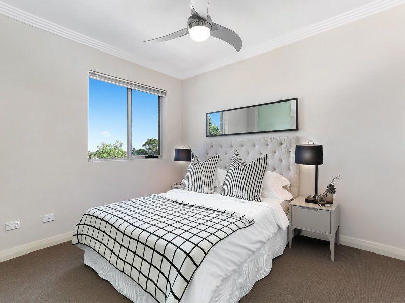 Maroubra NSW 2035, Image 0