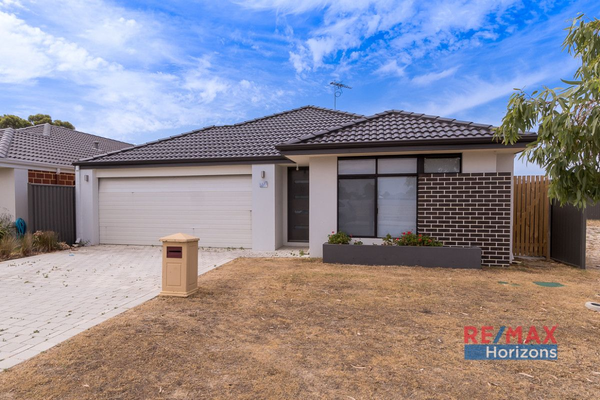 12 Maryland Way, Baldivis WA 6171, Image 0