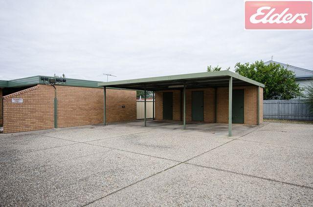 3/270 Beechworth Road, Wodonga VIC 3690, Image 1