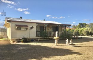 Picture of 23 Smith St, Yarraman QLD 4614