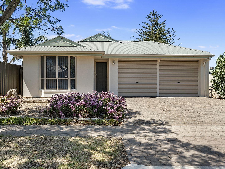 26 Macquarie Avenue, Hillcrest SA 5086, Image 0
