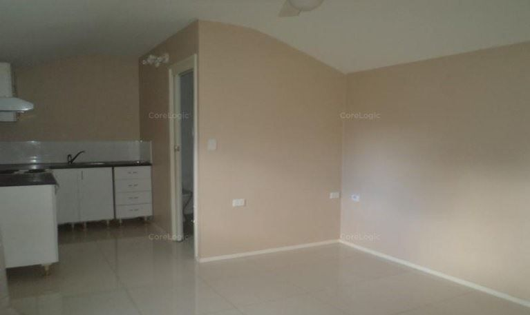 81A Discovery Ave, Willmot NSW 2770, Image 1