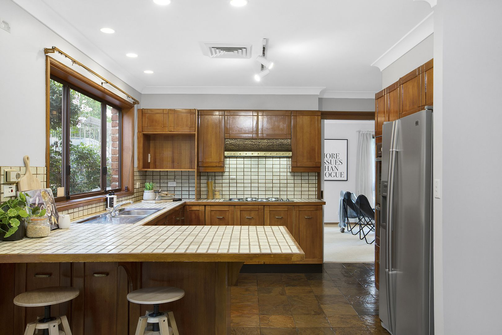 66 Watkins Road, Baulkham Hills NSW 2153, Image 2