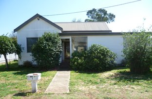 Picture of 1 Andy's Lane, Binnaway NSW 2395