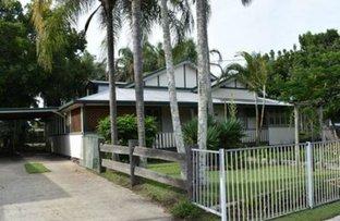 32 Barker Street, Casino NSW 2470