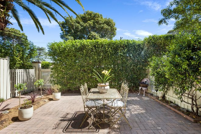 24 Chatham Place, ABBOTSFORD NSW 2046