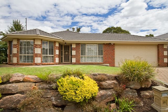 39 John Ramsay Circuit, Hope Valley SA 5090, Image 0
