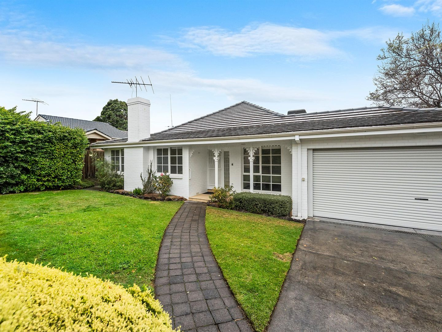 2/567 Balcombe Road, Black Rock VIC 3193, Image 0