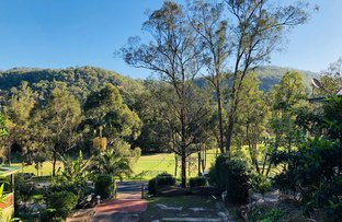 Picture of 226 Settlers Rd, Lower Macdonald NSW 2775