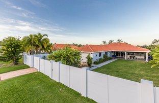41 Hibiscus Court, Kewarra Beach QLD 4879