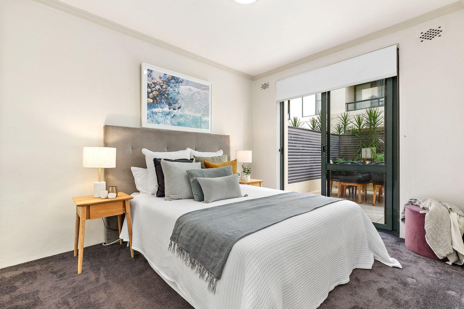 58/120 Cabramatta  Road, Cremorne NSW 2090, Image 0