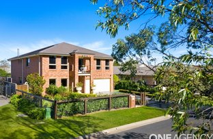 Picture of 30 Warby Street, Bowral NSW 2576
