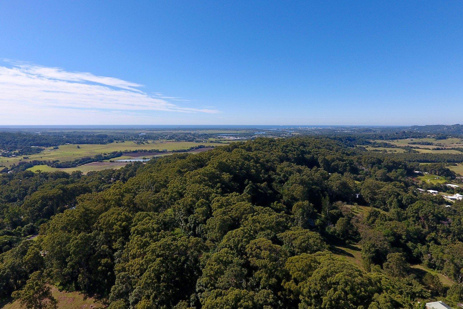 143 - 161 Upper Rosemount Road, Rosemount QLD 4560, Image 2