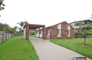 49 Sheaves Road, Kallangur QLD 4503