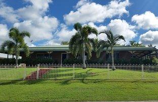 Picture of 36 Pillich St, Kawana QLD 4701