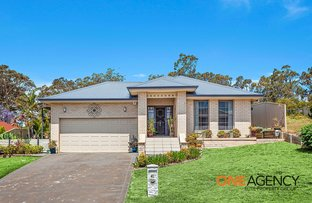 Picture of 41 Warrigal Street, Nowra NSW 2541