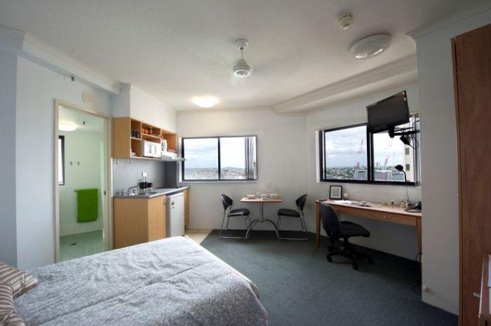 1503/104 Margaret Street, Brisbane City QLD 4000, Image 1