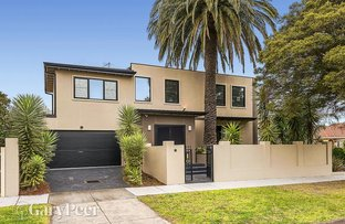 Picture of 50 Mimosa Road, Carnegie VIC 3163