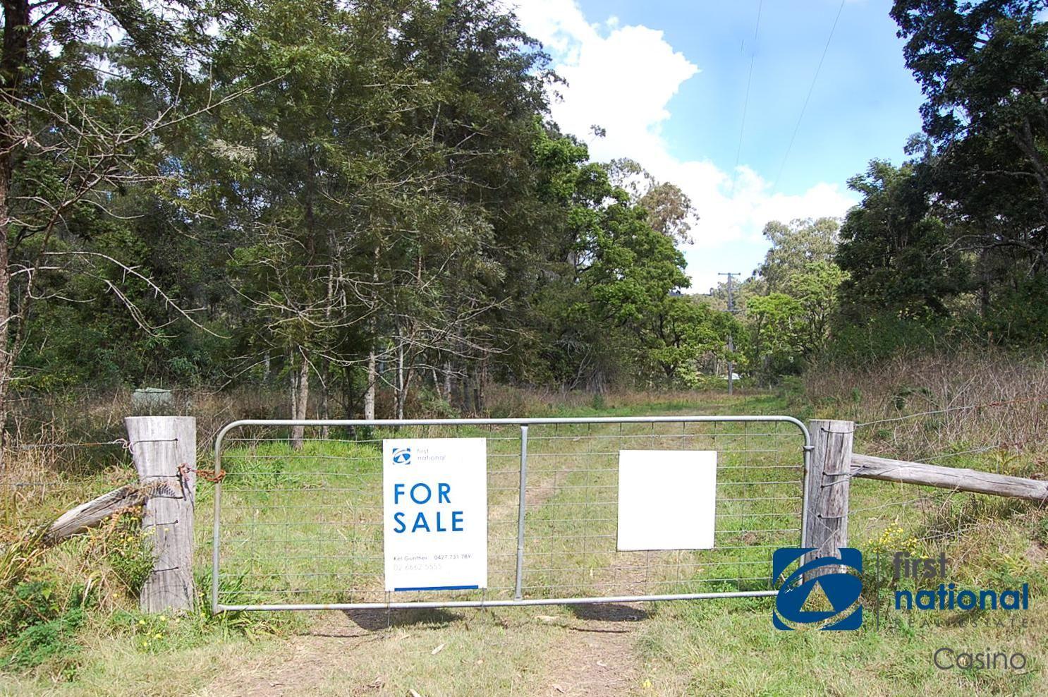 2580 Upper Mongogarie Road, Mongogarie NSW 2470, Image 0