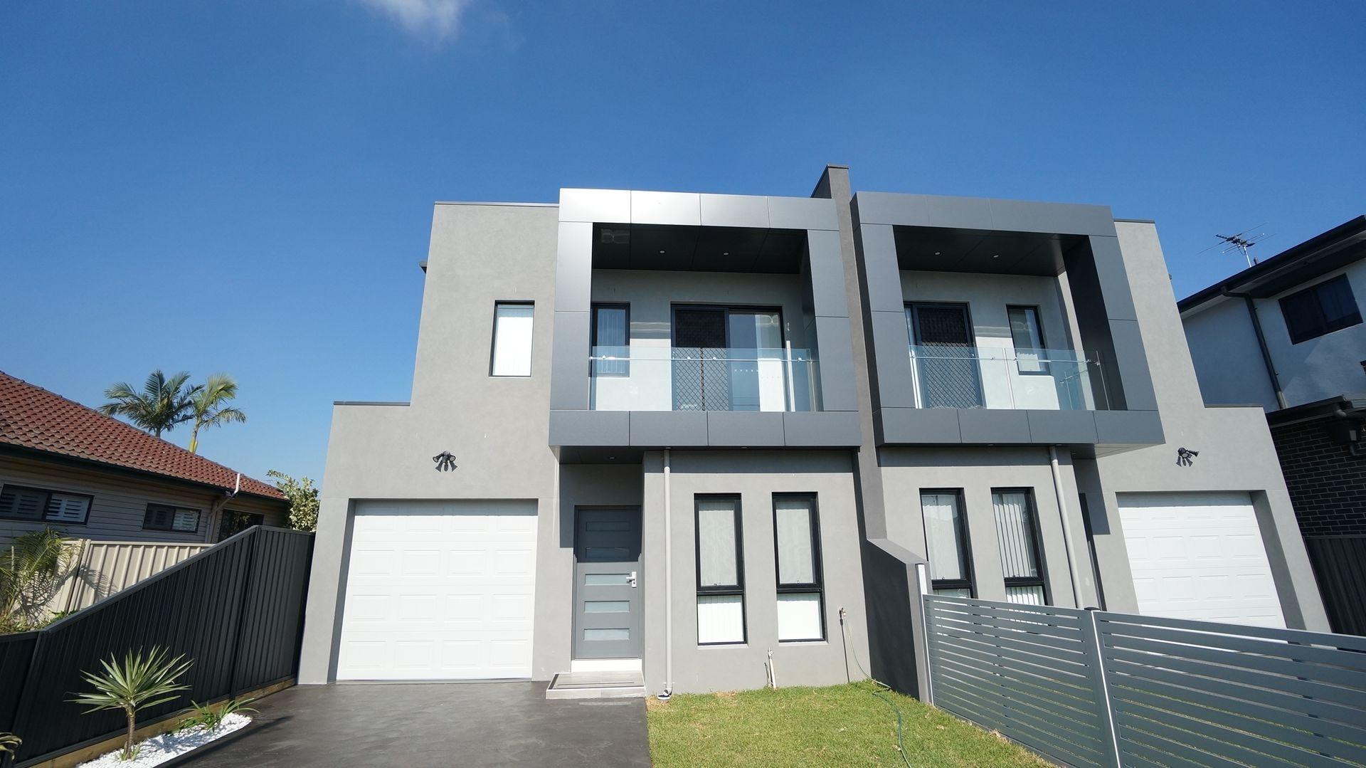 27 Kihilla Street, Fairfield Heights NSW 2165, Image 0