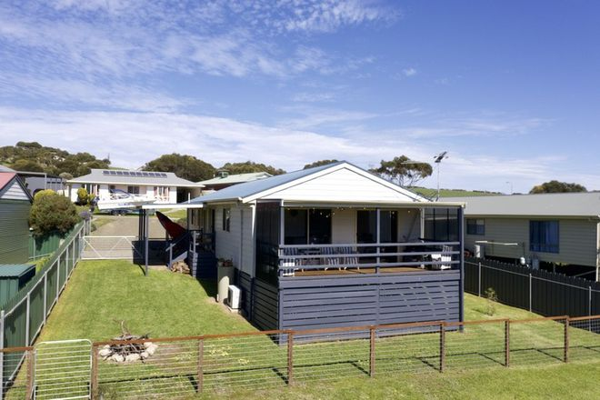 Picture of 7 Freycinet Way, PENNESHAW SA 5222