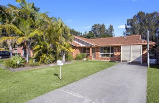 Picture of 30 Mathie Street, Coffs Harbour NSW 2450