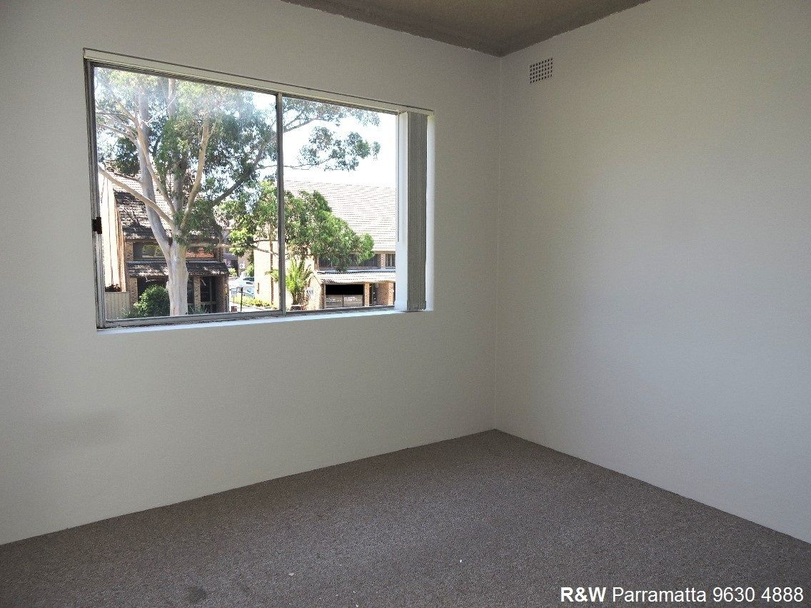 9/11-15 Villiers Street, North Parramatta NSW 2151, Image 2