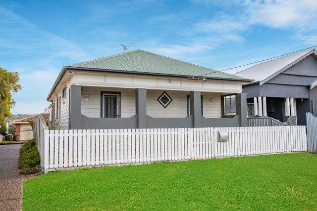 45 Illalung  Road, Lambton NSW 2299, Image 0