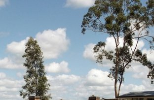 Picture of Lot 305 Rosella Close, Weston NSW 2326