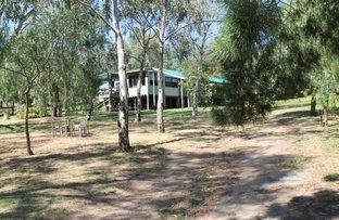 Picture of 60 Joyce Lane, Mia Mia VIC 3444