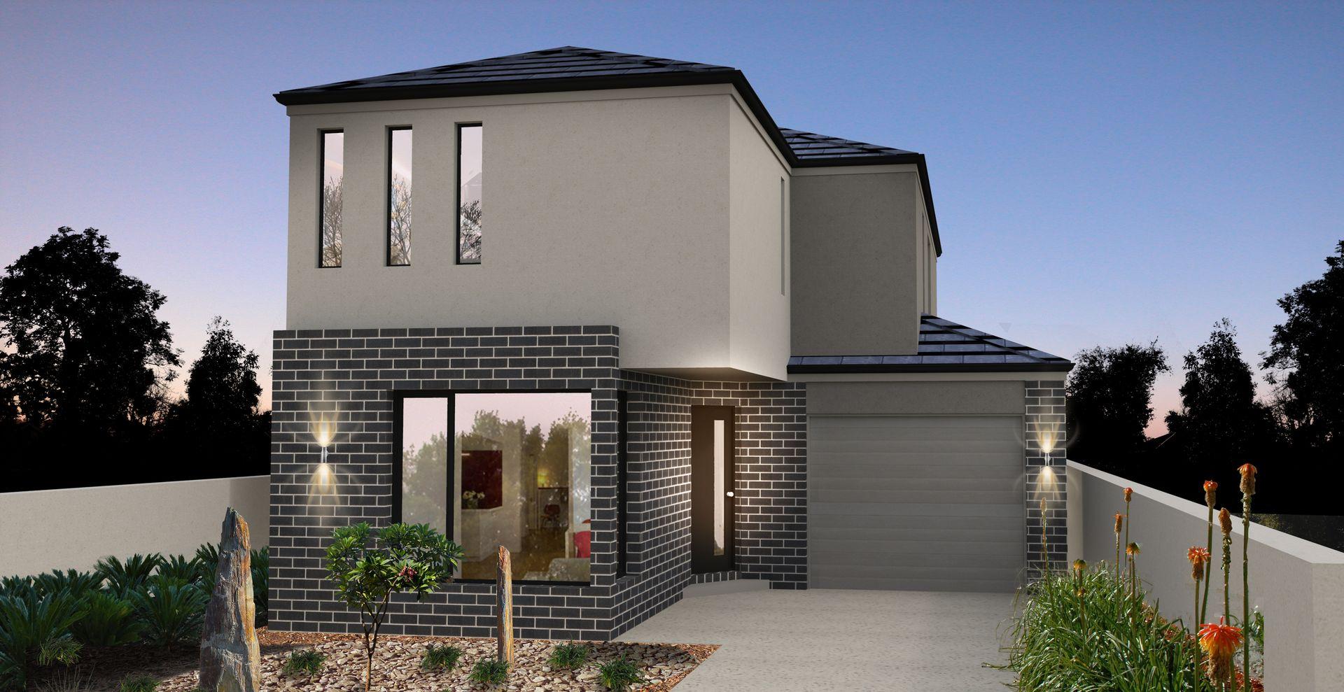 Flagstone QLD 4280, Image 1