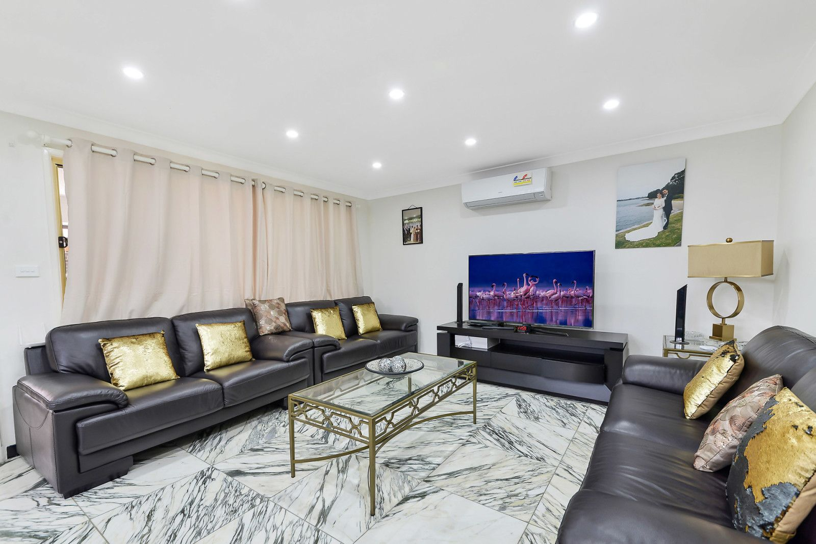 46 Campbell Hill Rd, Guildford NSW 2161, Image 2