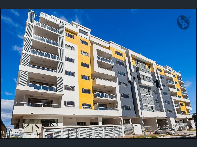 110/52-62 Arncliffe Street, Wolli Creek NSW 2205, Image 2