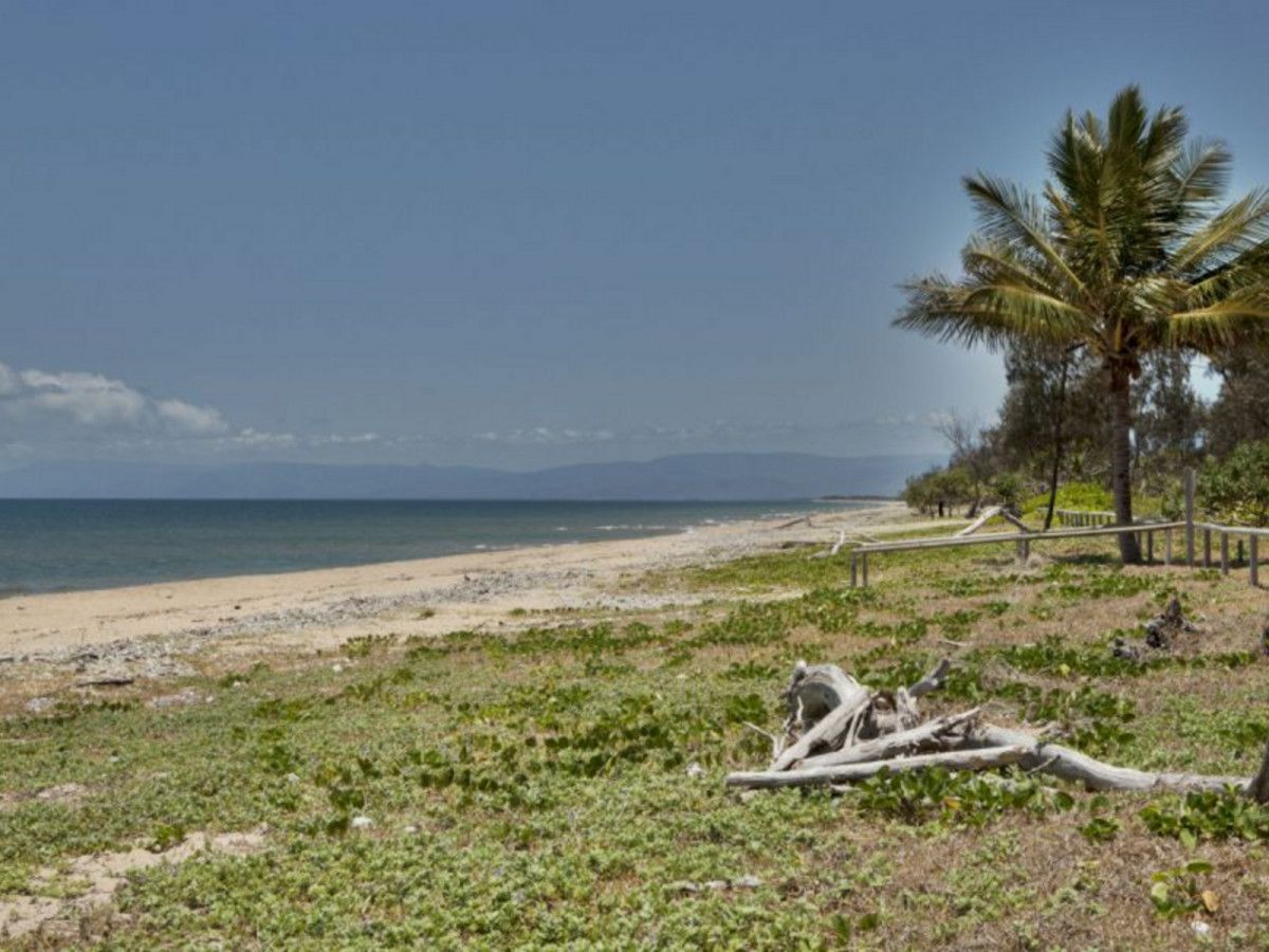 8 Palm Street, Forrest Beach QLD 4850, Image 0