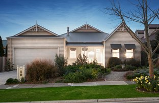 Picture of 26 Canning Drive, Berwick VIC 3806