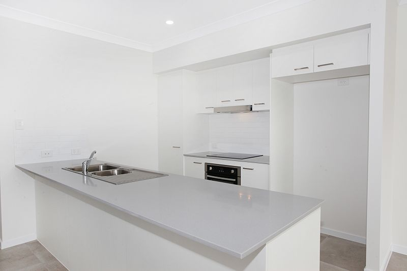 81/66 The Avenues, Peregian Springs QLD 4573, Image 2