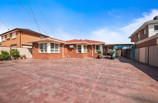 Picture of 108 OSBORNE AVENUE, Clayton South VIC 3169