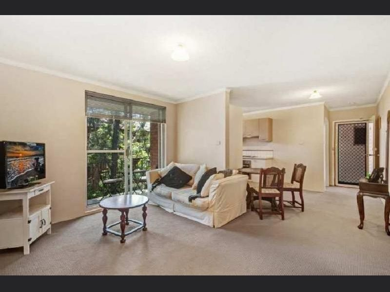 32/58 Meadow Crescent, Meadowbank NSW 2114, Image 0
