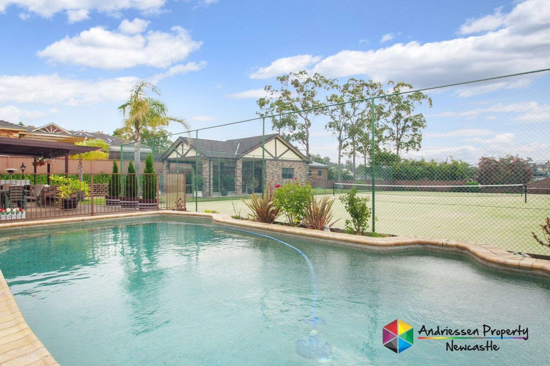 16 Blaxland Road, Macquarie Hills NSW 2285, Image 2